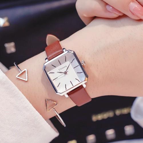 Đồng hồ nữ, đồng hồ nữ, đồng hồ nữ
