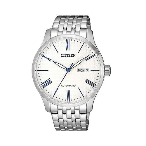 Đồng hồ nam citizen nh8350-59b