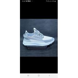 Giày thể thao nam Sneaker
