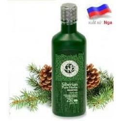 Dầu thơm mát-xa cơ thể 401806 Siberian Health
