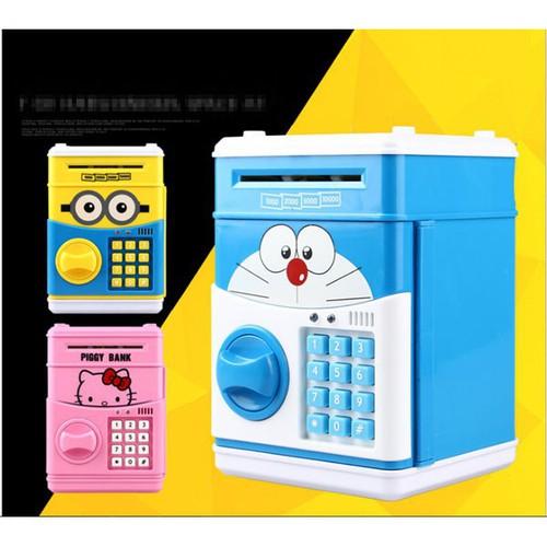 Két mini đựng tiền thông minh mở bằng mã số vpg501 - 18178785 , 22834518 , 15_22834518 , 160000 , Ket-mini-dung-tien-thong-minh-mo-bang-ma-so-vpg501-15_22834518 , sendo.vn , Két mini đựng tiền thông minh mở bằng mã số vpg501
