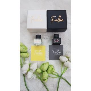 Nước hoa vùng kín Foellie Eau De Innerb Perfume - sp955-T thumbnail
