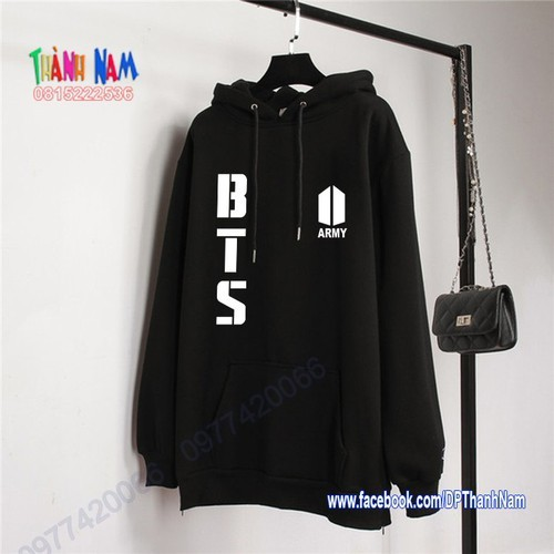 Áo hoodie nhóm nhạc bts, áo thu đông bts - 18192234 , 22853343 , 15_22853343 , 160000 , Ao-hoodie-nhom-nhac-bts-ao-thu-dong-bts-15_22853343 , sendo.vn , Áo hoodie nhóm nhạc bts, áo thu đông bts
