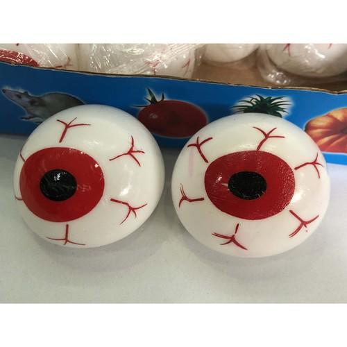 Đồ chơi gudetama trứng bóp trút giận 1 mắt đỏ mã lbv8 lsoc - 20363674 , 23100740 , 15_23100740 , 21400 , Do-choi-gudetama-trung-bop-trut-gian-1-mat-do-ma-lbv8-lsoc-15_23100740 , sendo.vn , Đồ chơi gudetama trứng bóp trút giận 1 mắt đỏ mã lbv8 lsoc