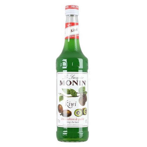 Syrup siro monin kiwi 700ml - 18182857 , 22840750 , 15_22840750 , 195000 , Syrup-siro-monin-kiwi-700ml-15_22840750 , sendo.vn , Syrup siro monin kiwi 700ml