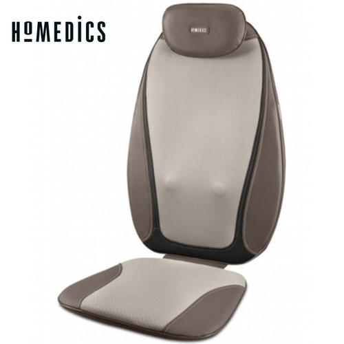 Đệm ghế massage homedics shiatsu pro plus mcs-380h nhập khẩu chính hãng usa - 18197111 , 22860172 , 15_22860172 , 2699000 , Dem-ghe-massage-homedics-shiatsu-pro-plus-mcs-380h-nhap-khau-chinh-hang-usa-15_22860172 , sendo.vn , Đệm ghế massage homedics shiatsu pro plus mcs-380h nhập khẩu chính hãng usa