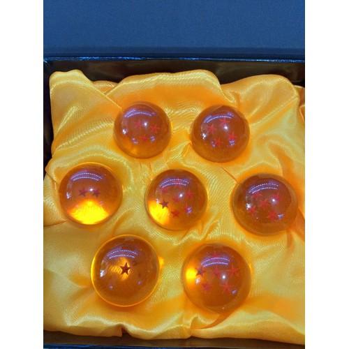 Mô hình 7 viên ngọc rồng vàng - 20245580 , 22870506 , 15_22870506 , 200000 , Mo-hinh-7-vien-ngoc-rong-vang-15_22870506 , sendo.vn , Mô hình 7 viên ngọc rồng vàng