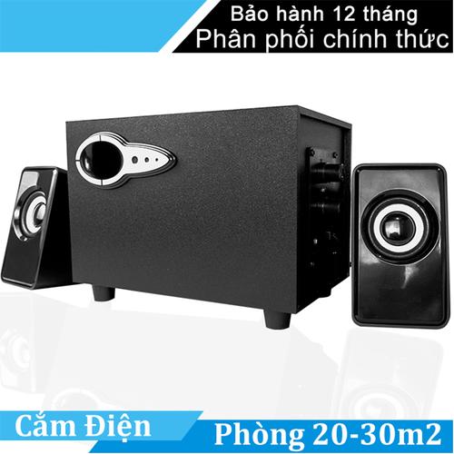 Loa vi tính di động nghe nhạc giá rẻ dành cho điện thoại, máy tính,máy vi tính bass treb kiểu dáng gọn gàng vừa với bàn làm việc của bạn, âm bass trầm âm vang, đen bộ 3 loa như hình - 18200701 , 22865130 , 15_22865130 , 350000 , Loa-vi-tinh-di-dong-nghe-nhac-gia-re-danh-cho-dien-thoai-may-tinhmay-vi-tinh-bass-treb-kieu-dang-gon-gang-vua-voi-ban-lam-viec-cua-ban-am-bass-tram-am-vang-den-bo-3-loa-nhu-hinh-15_22865130 , sendo.vn , Lo