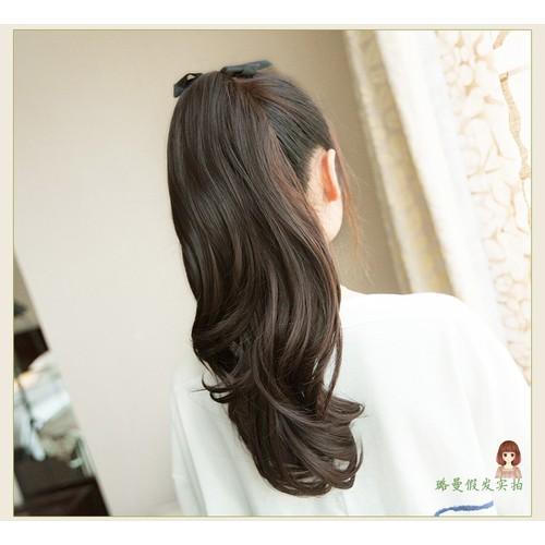 [Tóc giả] tóc cột xoăn hàn quốc- 3 màu: đen, nâu đỏ trầm, nâu vàng socola- chất tóc tơ nhật dệt thủ công cao cấp- sử dụng nhiệt rất tốt- tóc giả hàn quốc- tóc xoăn dài- tóc xoăn đuôi- tóc giả nữ- tóc  - 18210195 , 22878467 , 15_22878467 , 159000 , Toc-gia-toc-cot-xoan-han-quoc-3-mau-den-nau-do-tram-nau-vang-socola-chat-toc-to-nhat-det-thu-cong-cao-cap-su-dung-nhiet-rat-tot-toc-gia-han-quoc-toc-xoan-dai-toc-xoan-duoi-toc-gia-nu-toc-gia-cao-cap-15_228