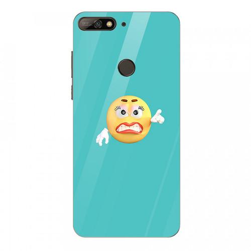 Ốp kính cường lực cho điện thoại huawei y7 pro 2018 - emojis nhiều cảm xúc ms emges030 - 17871576 , 22859354 , 15_22859354 , 99000 , Op-kinh-cuong-luc-cho-dien-thoai-huawei-y7-pro-2018-emojis-nhieu-cam-xuc-ms-emges030-15_22859354 , sendo.vn , Ốp kính cường lực cho điện thoại huawei y7 pro 2018 - emojis nhiều cảm xúc ms emges030