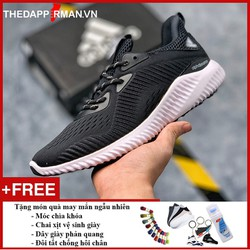 Giày Thể Thao Sneaker AlphaBounce EM
