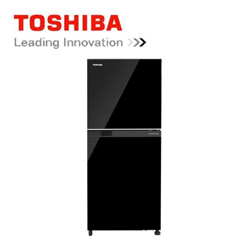 Tủ lạnh toshiba inverter 180 lít gr-b22vu ukg - 17871664 , 22869685 , 15_22869685 , 4990000 , Tu-lanh-toshiba-inverter-180-lit-gr-b22vu-ukg-15_22869685 , sendo.vn , Tủ lạnh toshiba inverter 180 lít gr-b22vu ukg
