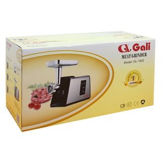 Máy xay thịt công nghiệp Gali GL-1902, 1000w - GL-1902 thumbnail