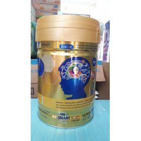 Sữa bột Enfamil 1 870g - ENFAMIL1