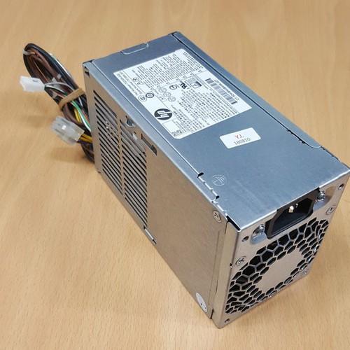 Bộ nguồn máy tính để bàn hp elitedesk 800 g2 sff - 20246904 , 22880787 , 15_22880787 , 850000 , Bo-nguon-may-tinh-de-ban-hp-elitedesk-800-g2-sff-15_22880787 , sendo.vn , Bộ nguồn máy tính để bàn hp elitedesk 800 g2 sff