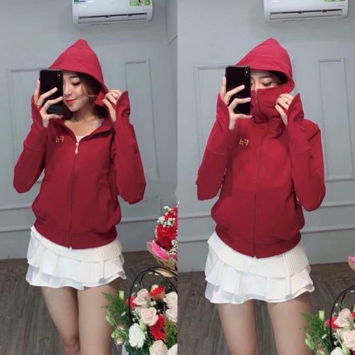 Áo hoodie   ao hoodie