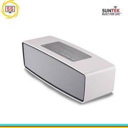 Loa Bluetooth Chính Hãng Suntek S207| Bh 12T