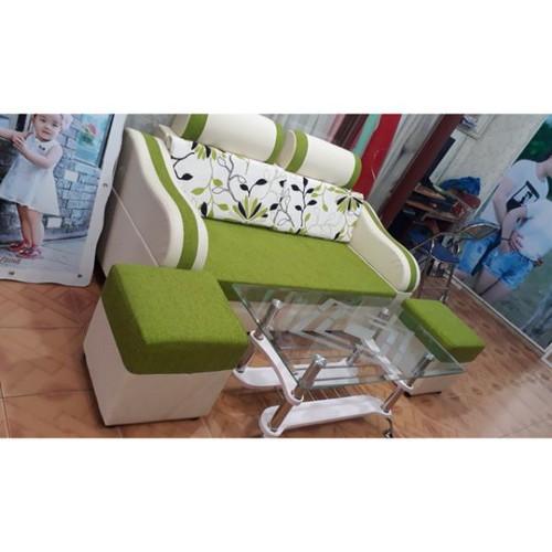 Bộ sofa đẹp giá rẻ