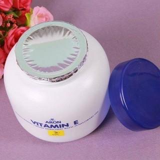 kem dưỡng ẩm-kem dưỡng ẩm - vitamin e thumbnail