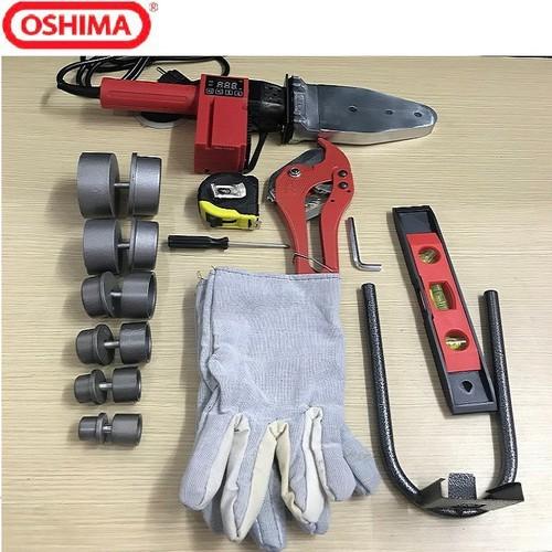 Máy hàn ống nhựa oshima hon 850dt - 18206035 , 22871634 , 15_22871634 , 1560000 , May-han-ong-nhua-oshima-hon-850dt-15_22871634 , sendo.vn , Máy hàn ống nhựa oshima hon 850dt