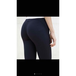 quần legging cao cấp loại 1