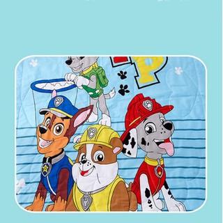 chăn đũi xuất Nhật - PVN132-1 thumbnail