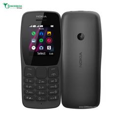 Điện thoại Nokia 110 DS