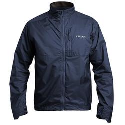 Áo khoác gió thể thao nam siêu mỏng, siêu nhẹ, không thấm nuớc, chống nắng, chống tia UV - AK1903