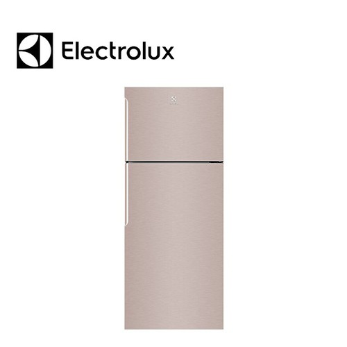 Tủ lạnh electrolux inverter 460 lít etb4600b-g - 20258850 , 22900945 , 15_22900945 , 12590000 , Tu-lanh-electrolux-inverter-460-lit-etb4600b-g-15_22900945 , sendo.vn , Tủ lạnh electrolux inverter 460 lít etb4600b-g