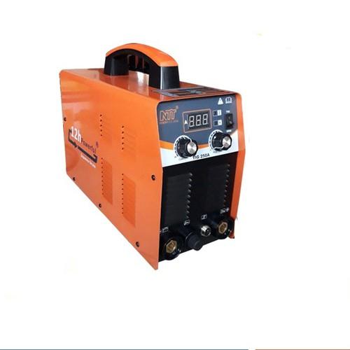 Máy hàn tig 250a 12h powerful - máy hàn 2 chức năng tig-mma - máy hàn điện tử - 17563379 , 22887636 , 15_22887636 , 4875000 , May-han-tig-250a-12h-powerful-may-han-2-chuc-nang-tig-mma-may-han-dien-tu-15_22887636 , sendo.vn , Máy hàn tig 250a 12h powerful - máy hàn 2 chức năng tig-mma - máy hàn điện tử