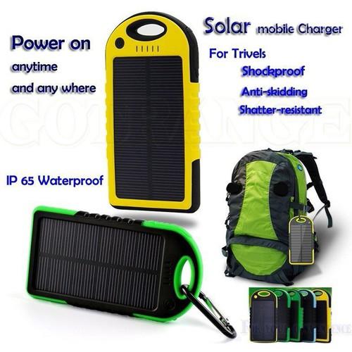 Pin sạc dự phòng dùng năng lượng mặt trời cao cấp 5600 mah st2s98 rmst10 - 20261206 , 22905552 , 15_22905552 , 175000 , Pin-sac-du-phong-dung-nang-luong-mat-troi-cao-cap-5600-mah-st2s98-rmst10-15_22905552 , sendo.vn , Pin sạc dự phòng dùng năng lượng mặt trời cao cấp 5600 mah st2s98 rmst10