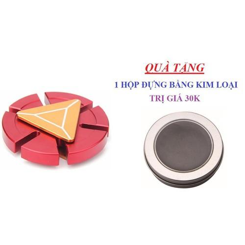 Con quay fidget spinner người sắt iron man cực chất màu đỏ quà tặng 1 hộp đựng ndễ thương - 20278086 , 22935714 , 15_22935714 , 74000 , Con-quay-fidget-spinner-nguoi-sat-iron-man-cuc-chat-mau-do-qua-tang-1-hop-dung-nde-thuong-15_22935714 , sendo.vn , Con quay fidget spinner người sắt iron man cực chất màu đỏ quà tặng 1 hộp đựng ndễ thương