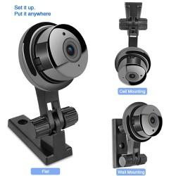 Camera mini wifi- camera mini wifi