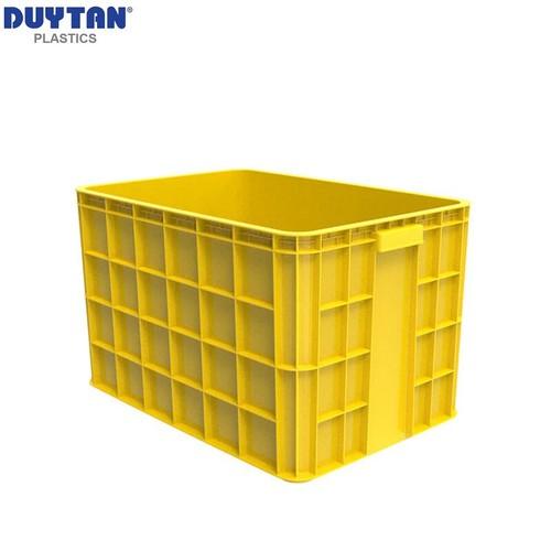 Bộ 5 sóng nhựa duy tân 3t9 -kích thước  62,6 x 42,4 x 38,1 cm- giao miên phí tp. hồ chí minh - 19057143 , 22896738 , 15_22896738 , 1375000 , Bo-5-song-nhua-duy-tan-3t9-kich-thuoc-626-x-424-x-381-cm-giao-mien-phi-tp.-ho-chi-minh-15_22896738 , sendo.vn , Bộ 5 sóng nhựa duy tân 3t9 -kích thước  62,6 x 42,4 x 38,1 cm- giao miên phí tp. hồ chí minh
