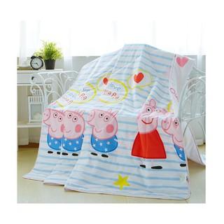 mền cho bé -mền đắp cho bé - Mền mền mền mền mền mền thumbnail