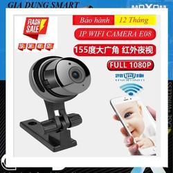 camera mini- camera mini