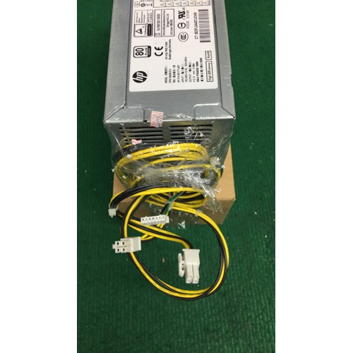 Bộ nguồn máy tính hp prodesk 600 g3 sff - 20267884 , 22916416 , 15_22916416 , 1050000 , Bo-nguon-may-tinh-hp-prodesk-600-g3-sff-15_22916416 , sendo.vn , Bộ nguồn máy tính hp prodesk 600 g3 sff