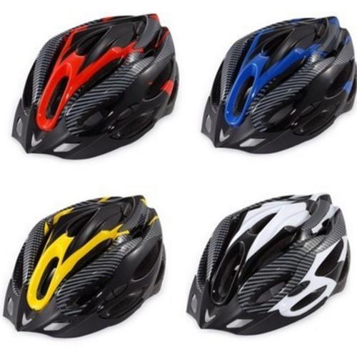 Mũ bảo hiểm xe đạp - 20260112 , 22903250 , 15_22903250 , 329400 , Mu-bao-hiem-xe-dap-15_22903250 , sendo.vn , Mũ bảo hiểm xe đạp