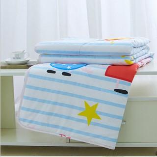 Mền chăn cho bé - mền cho bé đũi cao cấp - Mền chăn cho bé thumbnail