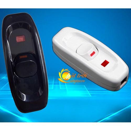Combo 5 công tắc quả nhót có đèn báo trạng thái - 20254609 , 22893934 , 15_22893934 , 110000 , Combo-5-cong-tac-qua-nhot-co-den-bao-trang-thai-15_22893934 , sendo.vn , Combo 5 công tắc quả nhót có đèn báo trạng thái