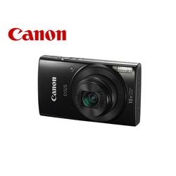 Máy ảnh Canon IXUS 190 Tặng kèm Thẻ nhớ 16GB + Túi