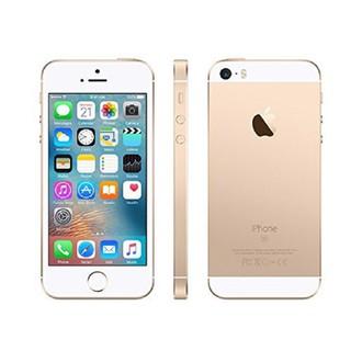 IPHONE 5SE IPHONE 5SE - IPHONE 5SE IPHONE 5SE thumbnail