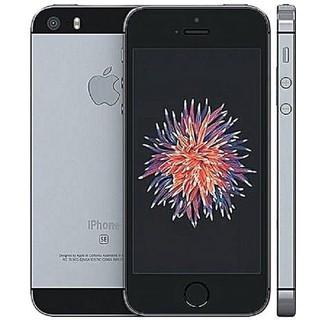 IPHONE 5SE 16G QUỐC TẾ - IPHONE 5SE 16G QUỐC TẾ 01 thumbnail