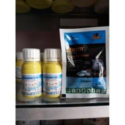 2 chai Thuốc diệt côn trùng FENDONA_tặng 1 gói thuốc diệt chuột Storm