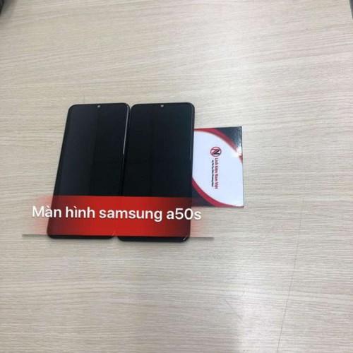 Màn hình điện thoại samsung a50s zin có khung đen - tại linh kiện nam việt mobile - 19560616 , 22939867 , 15_22939867 , 1750000 , Man-hinh-dien-thoai-samsung-a50s-zin-co-khung-den-tai-linh-kien-nam-viet-mobile-15_22939867 , sendo.vn , Màn hình điện thoại samsung a50s zin có khung đen - tại linh kiện nam việt mobile
