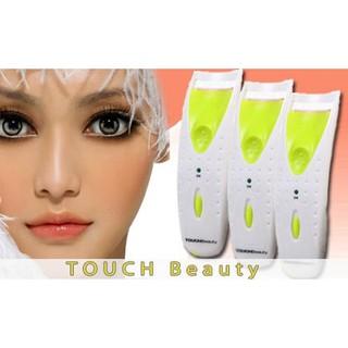 Máy bấm mi Touch Beauty - máy bấm mi thumbnail