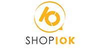Shop10kHCM