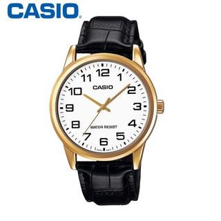 Đồng hồ nam Casio MTP-V001GL-7BUDF chính hãng - MTP-V001GL-7BUDF thumbnail