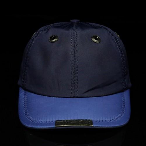 Mũ kết nón sơn mc001a-xh7