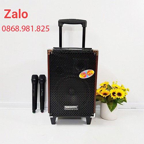 Loa karaoke mini-loa kẹo kéo mini tặng mic -loa kéo - q8 s - msp 8219 - 19219039 , 22931329 , 15_22931329 , 1899000 , Loa-karaoke-mini-loa-keo-keo-mini-tang-mic-loa-keo-q8-s-msp-8219-15_22931329 , sendo.vn , Loa karaoke mini-loa kẹo kéo mini tặng mic -loa kéo - q8 s - msp 8219